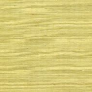 Winfield Thybony for Kravet: Sisal WSS4526.WT.0 Lemon Zest