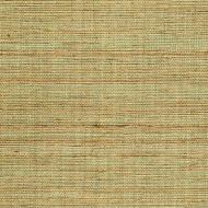 Winfield Thybony for Kravet: Sisal WSS4533.WT.0 Khaki