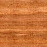 Winfield Thybony for Kravet: Metallic Sisal WSS4534.WT.0 Ginger