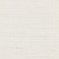 Winfield Thybony for Kravet: Sisal WSS4535.WT.0 Chalk