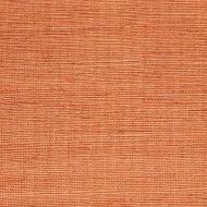Winfield Thybony for Kravet: Sisal WSS4539.WT.0 Spice