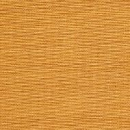 Winfield Thybony for Kravet: Sisal WSS4542.WT.0 Honey