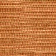 Winfield Thybony for Kravet: Sisal WSS4543.WT.0 Marigold