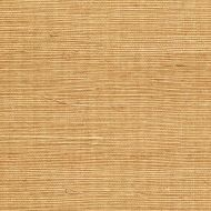 Winfield Thybony for Kravet: Sisal WSS4544.WT.0 Butterscotch