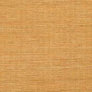 Winfield Thybony for Kravet: Sisal WSS4545.WT.0 Ochre