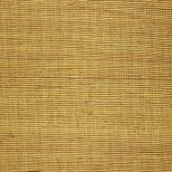 Winfield Thybony for Kravet: Metallic Sisal WSS4546.WT.0 Goldenrod