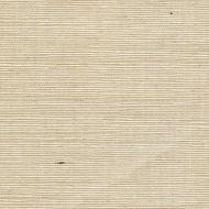 Winfield Thybony for Kravet: Sisal WSS4552.WT.0 Spearmint