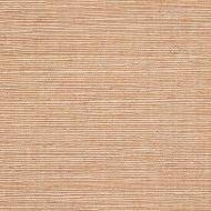 Winfield Thybony for Kravet: Sisal WSS4550.WT.0 Petal