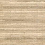 Winfield Thybony for Kravet: Sisal WSS4557.WT.0 Moss