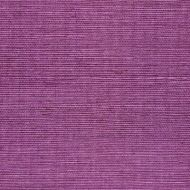 Winfield Thybony for Kravet: Sisal WSS4560.WT.0 Mulberry