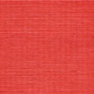 Winfield Thybony for Kravet: Sisal WSS4562.WT.0 Strawberry