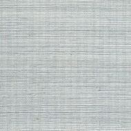 Winfield Thybony for Kravet: Metallic Sisal WSS4565.WT.0 Smoke