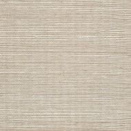 Winfield Thybony for Kravet: Sisal WSS4573.WT.0 Shell