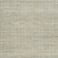 Winfield Thybony for Kravet: Sisal WSS4575.WT.0 Seal