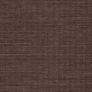 Winfield Thybony for Kravet: Sisal WSS4579.WT.0 Charcoal