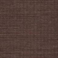 Winfield Thybony for Kravet: Sisal WSS4579.WT.0 Charcoal