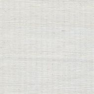 Winfield Thybony for Kravet: Metallic Sisal WSS4582.WT.0 Icicle