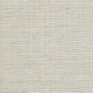 Winfield Thybony for Kravet: Sisal WSS4583.WT.0 Laurel
