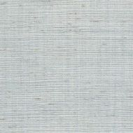 Winfield Thybony for Kravet: Metallic Sisal WSS4584.WT.0 Sky