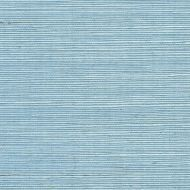 Winfield Thybony for Kravet: Sisal WSS4586.WT.0 Cerulean