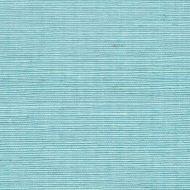 Winfield Thybony for Kravet: Sisal WSS4587.WT.0 Arctic