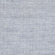 Winfield Thybony for Kravet: Sisal WSS4589.WT.0 Denim Washed