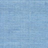 Winfield Thybony for Kravet: Sisal WSS4591.WT.0 Blue Mist