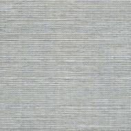 Winfield Thybony for Kravet: Sisal WSS4593.WT.0 Lapis
