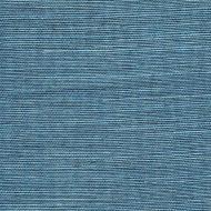 Winfield Thybony for Kravet: Sisal WSS4595.WT.0 Peacock Blue