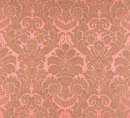 Old World Weavers for Scalamandre: Palazzo Pamphily Damask ZA 0086 1152 Grenadine