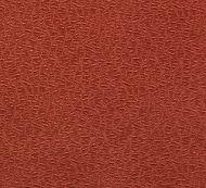 Old World Weavers for Scalamandre: Halley ZA 1798 HALL Brick