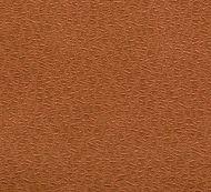 Old World Weavers for Scalamandre: Halley ZA 1799 HALL Rose Brick