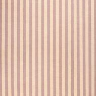 Paolo Moschino for Lee Jofa: Melba Stripe 2020146.1016.0 Plum/White