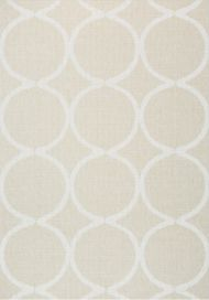 AT7946 Watercourse Paperweave in Beige