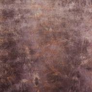 Linherr Hollingsworth for Kravet: Vibrant 35367.10.0 Gypsy Rose
