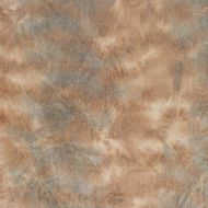 Linherr Hollingsworth for Kravet: Vibrant 35367.12.0 Mesa