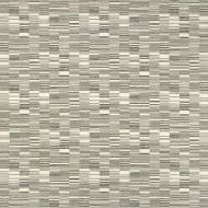 Barclay Butera for Kravet: Xaranna Grid 35368.81.0 Neptune