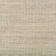 Barclay Butera for Kravet: Sandibe Boucle 35511.116.0 Coconut