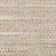 Barclay Butera for Kravet: Sandibe Boucle 35511.16.0 Wheat
