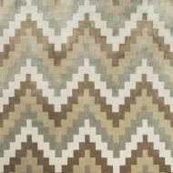 Barclay Butera for Kravet: Qatari Velvet 35513.16.0 Cloud