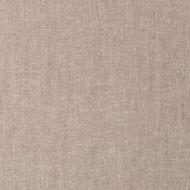 Linherr Hollingsworth for Kravet: Kepala 35889.17.0 Blush