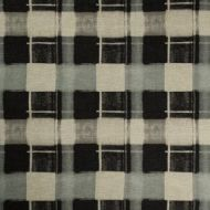 Barclay Butera for Kravet: Blockaded BLOCKADED.816.0 Kohl