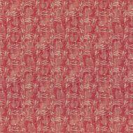 GP&J Baker: Pomegranate BP10825.1.0 Red