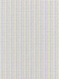 Grey Watkins for Scalamandre: Odette Weave GW 0001 27242 Limestone