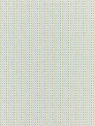 Grey Watkins for Scalamandre: Odette Weave GW 0002 27242 Parakeet