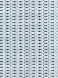Grey Watkins for Scalamandre: Odette Weave GW 0004 27242 Seaside