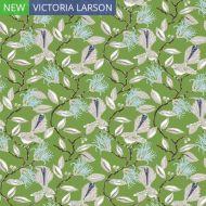 W05vl-2 Onlooker Grass Wallpaper
