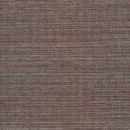 Winfield Thybony for Kravet: Metallic Sisal WSS4577.WT.0 Lava